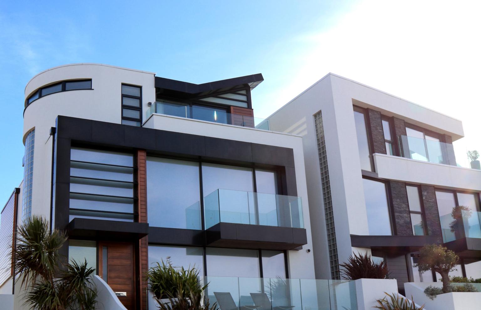 Promotion immobilier diaspora